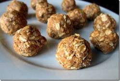 /sites/testbiotechusashop/documents/blog/_extra/129/o_NoBakeOatmealAlmondButterBalls_thumb_20141015114431.jpg