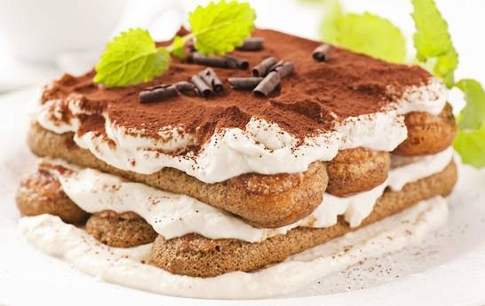 /sites/testbiotechusashop/documents/blog/_extra/192/o_tiramisu_babapiskota_20150608102100.jpg