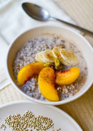 /sites/testbiotechusashop/documents/blog/_extra/215/o_buckwheat-porridge-3_20150922104211.jpg