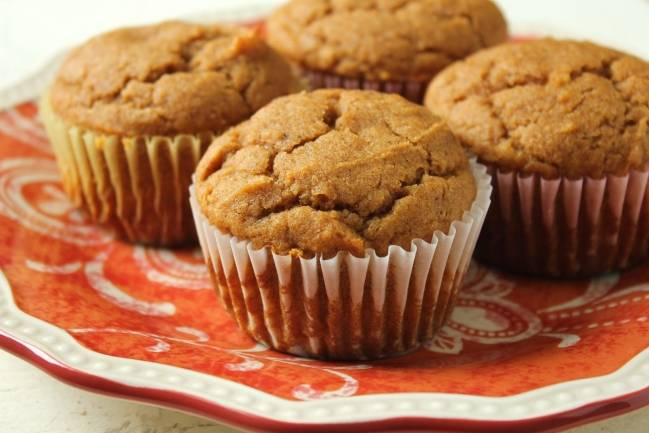 /sites/testbiotechusashop/documents/blog/_extra/224/o_Pumpkin-Muffins_20151124111520.jpg