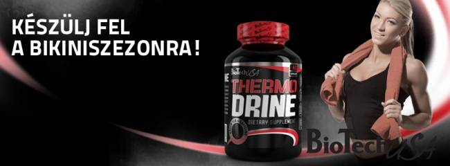 /sites/testbiotechusashop/documents/blog/_extra/78/o_FB_cover_ThermoDrine_20140509101758.jpg