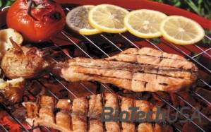 /sites/testbiotechusashop/documents/blog/_extra/87/o_chicken-on-grill_w520_20140606095609.jpg