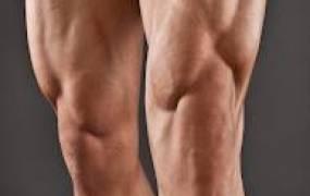 legeredményesebb módja a lábak zsírégetésének