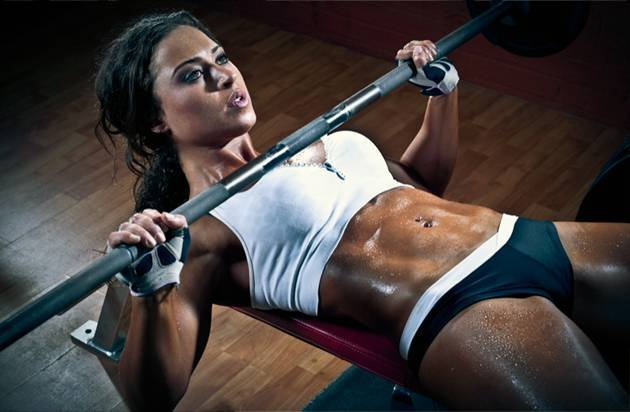 /sites/testbiotechusashop/documents/etrend/18/female-weight-training_20131030111659.jpg