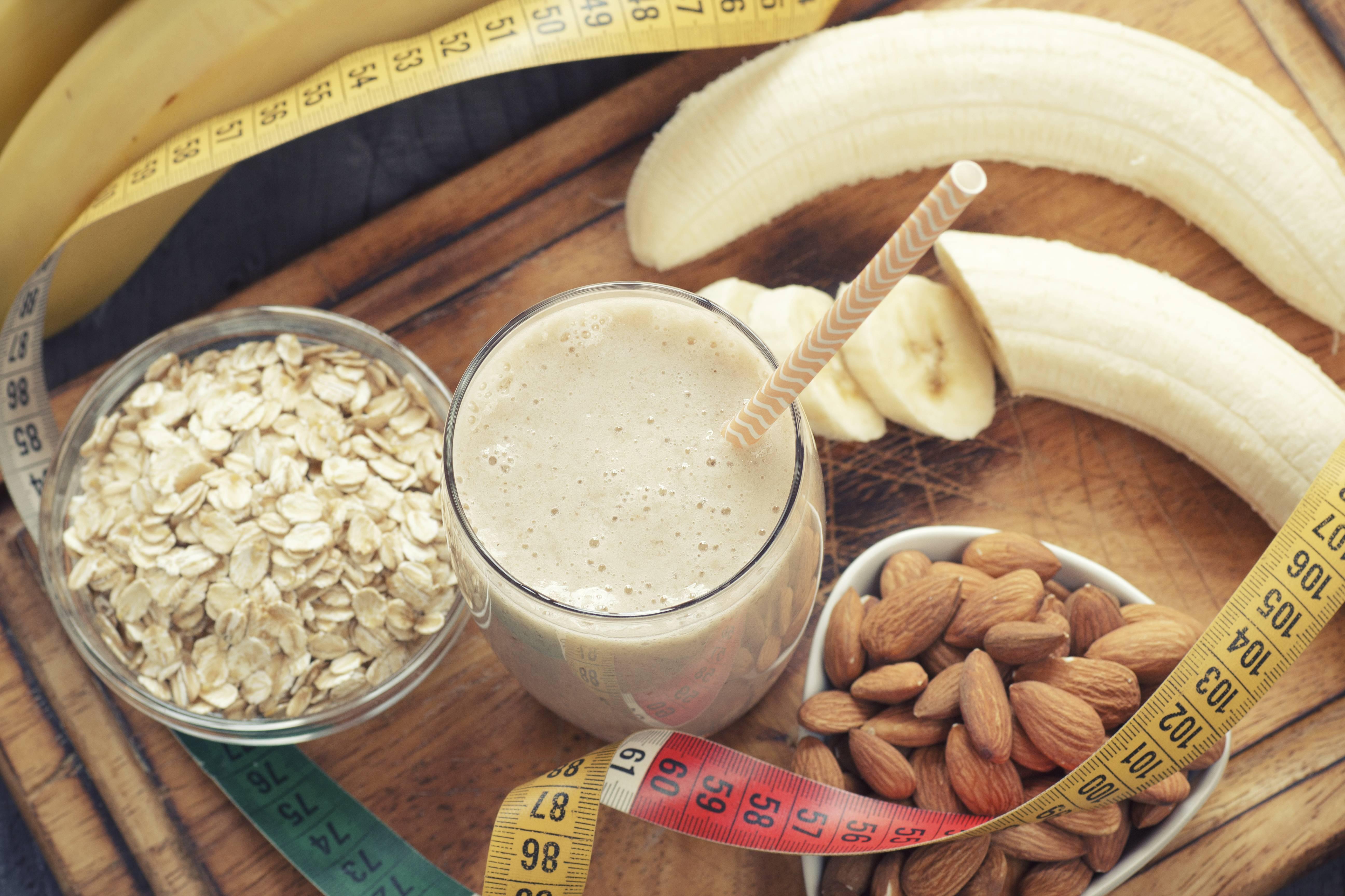 laktózmentes étrend