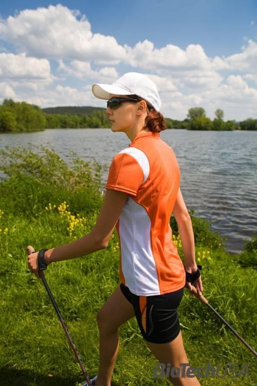 A séta, mint a mozgásszervi rehabilitáció egyik leghatékonyabb eszköze, A szalagos séta röviden