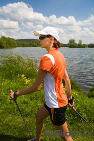 /sites/testbiotechusashop/documents/news/_extra/1084/o_nordic walking_20120810104344.jpg