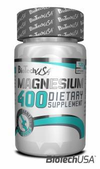 /sites/testbiotechusashop/documents/news/_extra/1108/o_Magnesium400_120caps_20140117145852.jpg
