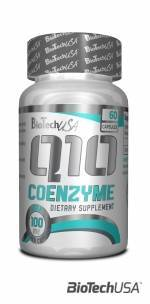 /sites/testbiotechusashop/documents/news/_extra/1110/o_q10_Coenzyme_60caps_20140110162543.jpg