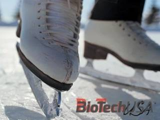 /sites/testbiotechusashop/documents/news/_extra/1117/o_big_summerskate_20120808103942.jpg