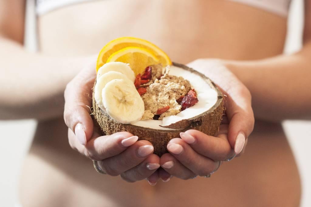 súlycsökkentő diéták egy hét alatt férfiak g