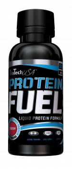 /sites/testbiotechusashop/documents/news/_extra/1199/o_ProteinFuel_Cherry_50ml_20140117134451.jpg