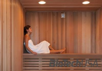 /sites/testbiotechusashop/documents/news/_extra/1211/o_sauna_20120920151837.jpg
