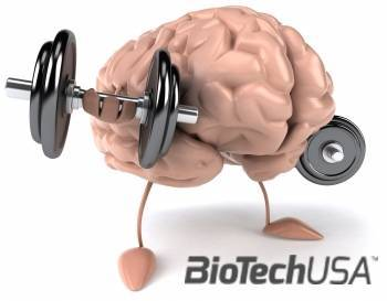 /sites/testbiotechusashop/documents/news/_extra/1217/o_Fotolia_28981174_M_20120926174700.jpg