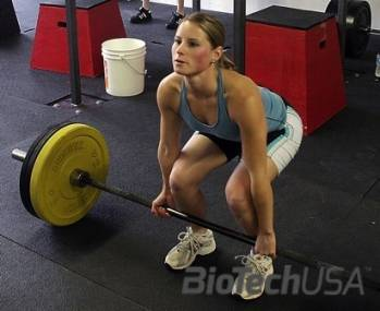 /sites/testbiotechusashop/documents/news/_extra/1228/o_deadlift_20121011162911.jpg