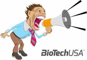 /sites/testbiotechusashop/documents/news/_extra/1274/o_Fotolia_681058_S_20130102121233.jpg