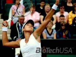 /sites/testbiotechusashop/documents/news/_extra/1280/o_tennis-elbow1_20130131160217.jpg