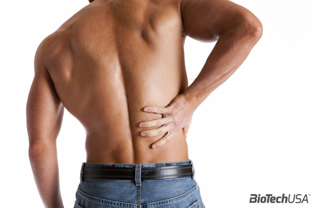 Családi balzsammal enyhül az ízületi fájdalom - NaturComfort