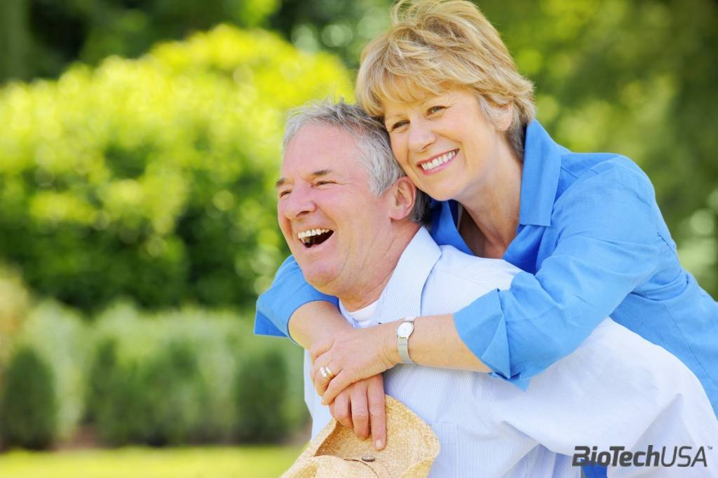 akivel kapcsolatba léphet az ízület fájdalma miatt