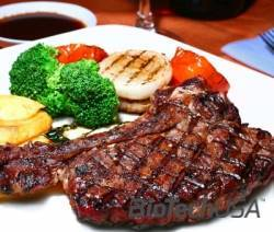 /sites/testbiotechusashop/documents/news/_extra/1323/o_meat-steak_20130207164106.jpg