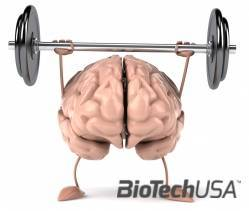 /sites/testbiotechusashop/documents/news/_extra/1363/o_Fotolia_31097789_M_20130308153619.jpg