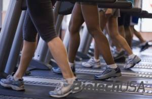 /sites/testbiotechusashop/documents/news/_extra/1394/o_treadmill-walking.preview_20130513112441.jpg