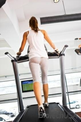 /sites/testbiotechusashop/documents/news/_extra/1394/o_woman-on-treadmill_20130513112446.jpg