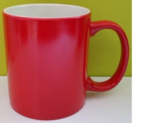 csésze méret fogyás