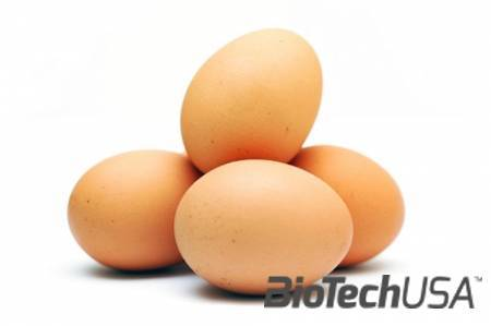 /sites/testbiotechusashop/documents/news/_extra/1426/o_2008_03_26-EggFreshness_20130612153024.jpg