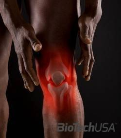 /sites/testbiotechusashop/documents/news/_extra/1448/o_arthritis-joints-leg-pain3_20130620120400.jpg