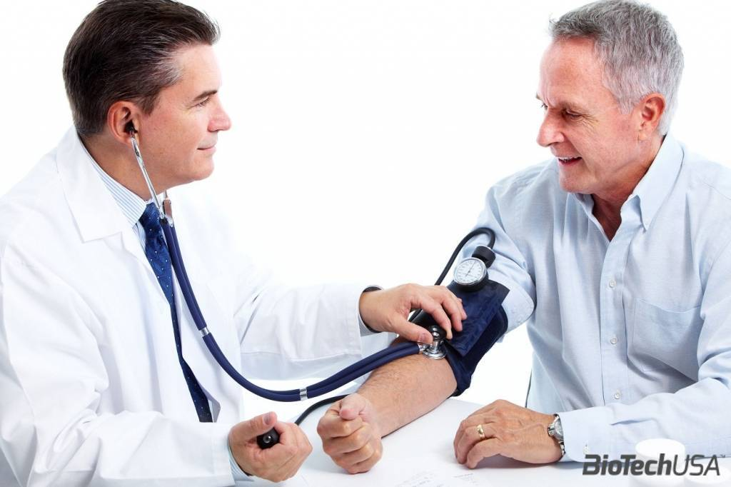 megőrzés magas vérnyomás esetén magas vérnyomás hogyan lehet alacsonyabb a pokol