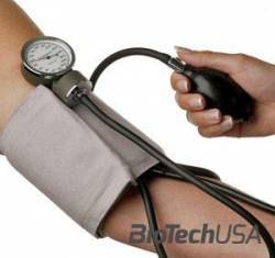 /sites/testbiotechusashop/documents/news/_extra/1478/o_Nursing-Care-Plan-for-Hypertension_20130704124721.jpg