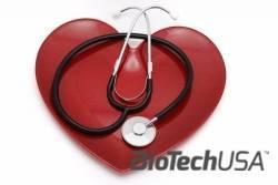 /sites/testbiotechusashop/documents/news/_extra/1511/o_Hearthealth_20130809110759.jpg