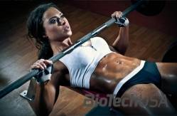 /sites/testbiotechusashop/documents/news/_extra/1515/o_female-weight-training_20130814130833.jpg