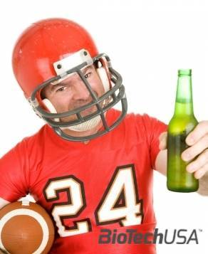 /sites/testbiotechusashop/documents/news/_extra/1523/o_sport-alkohol_20130822095605.jpg