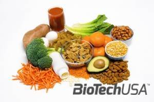 /sites/testbiotechusashop/documents/news/_extra/1535/o_good-nutrition_20130828151537.jpg