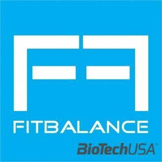 /sites/testbiotechusashop/documents/news/_extra/1553/o_fitbalilogo_20130916122656.jpg
