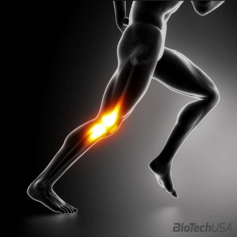 diéta a comb és a lábak elvesztése érdekében