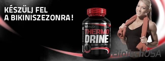 /sites/testbiotechusashop/documents/news/_extra/1636/o_FB_cover_ThermoDrine_20140522102844.jpg