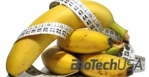 /sites/testbiotechusashop/documents/news/_extra/1646/o_top-10-banana-health-facts_20140613113244.jpg