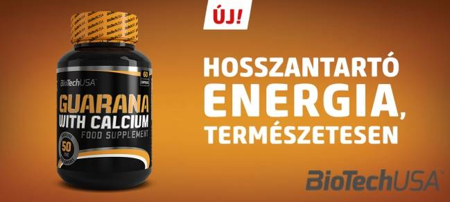 /sites/testbiotechusashop/documents/news/_extra/1726/o_guarana_with_calcium_1100x493_HUN_20150105143504_20150120150741.jpg