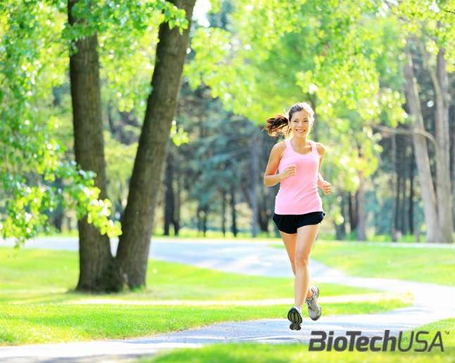 /sites/testbiotechusashop/documents/news/_extra/1746/o_spring_running_gear_shutterstock_i_20150302131401.jpg