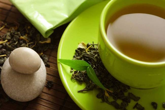 /sites/testbiotechusashop/documents/news/_extra/1751/o_cup-of-green-tea_20150325102333.jpg