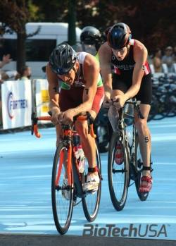 /sites/testbiotechusashop/documents/news/_extra/1802/o_TVK_Triatlon_2015_kep_02_20150825133833.jpg