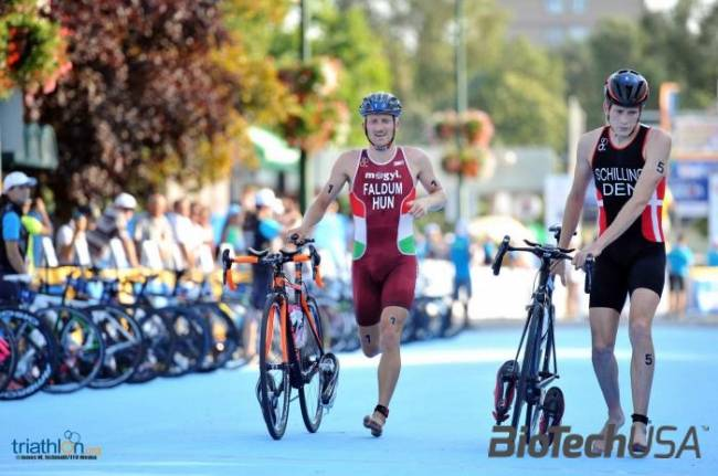 /sites/testbiotechusashop/documents/news/_extra/1802/o_TVK_Triatlon_2015_kep_06_20150825133843.jpg