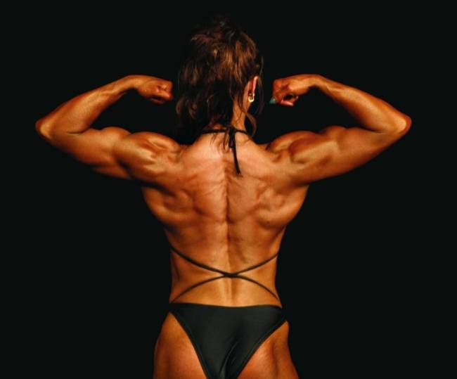 /sites/testbiotechusashop/documents/news/_extra/1819/o_backmuscle_20151015095108.jpg