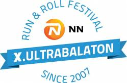 /sites/testbiotechusashop/documents/news/_extra/1849/o_ultrabalatonlogo_20160105132014.jpg