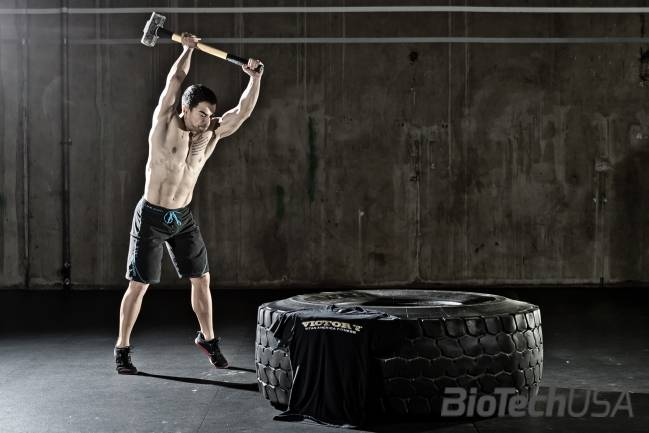 /sites/testbiotechusashop/documents/news/_extra/1855/o_gabriel-grobben-crossfit-06_20160108133755.jpg