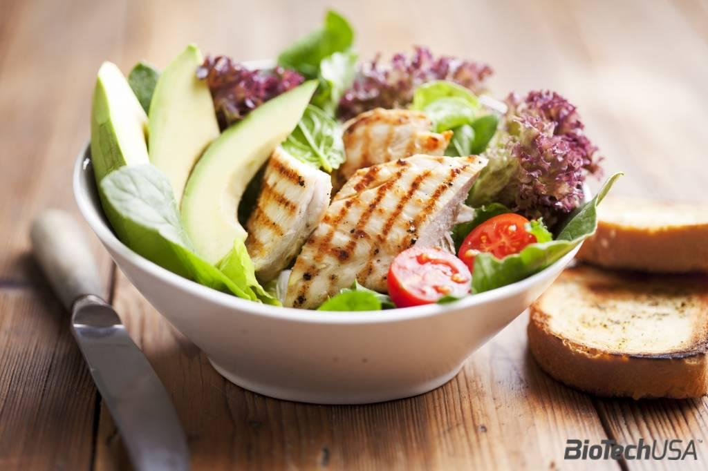 diétás táplálkozással kapcsolatos alapismeretek