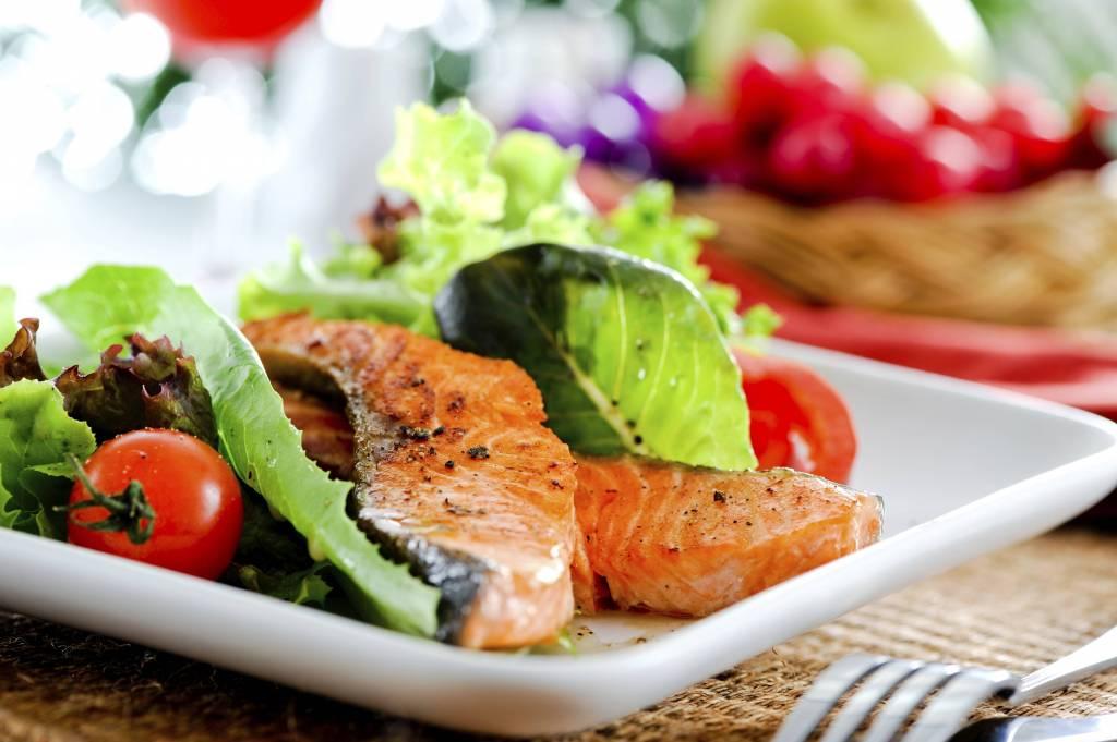 kérő diéta 2 napos fogyókúra